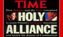 Holy Alliance