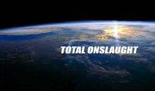 Total Onslaught